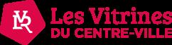 Vitrine du Centre Ville