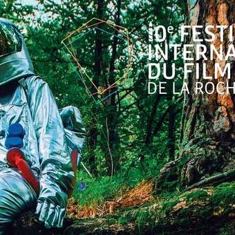 10è édition du Festival International du Film de la Roche-sur-Yon 2019 jeu concours